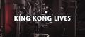 King Kong Lives Title Card.jpg
