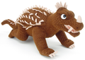 Toy Anguirus ToyVault Plush.png