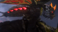 Godzilla And Mothra The Battle For Earth - - 5 - But Battra keeps pushing on.png