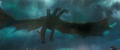 GKOTM - King Ghidorah flying down 03.png