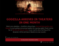 Godzilla One Month Away.png