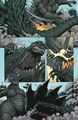 Godzilla Rulers of Earth Godzilla vs Zilla 2.jpg