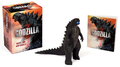 Godzilla With Light and Sounds Toy Book Package.png
