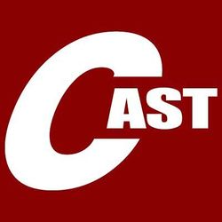 Cast logo.jpeg