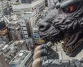 GODZILLA HOTEL CLOSE UP.jpg