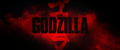 Godzilla 2014 Official Main Trailer - 46.png