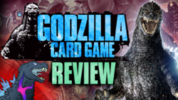 Review Godzilla Card Game.png