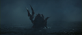 All Monsters Attack - Ebirah appears via stock footage.png