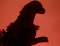 GVMTBFE - Godzilla Comes from the Fuji Volcano - 22.png