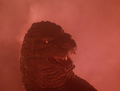 GVMTBFE - Godzilla Comes from the Fuji Volcano - 18.png