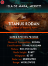 TITANUS RODAN - Monarch Sciences.png