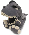 Toy Super Deformed Godzilla ToyVault Plush.png