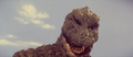 All Monsters Attack - Godzilla is in pain.png