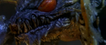 Godzilla vs. Megaguirus - Megaguirus close-up.png