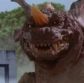 GMK - Baragon Close-Up.png