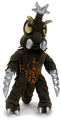 Toy Megalon ToyVault Plush.png