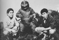 AMA - Minilla and Two Men.jpg