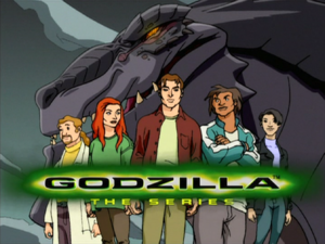 Godzilla The Series title card.png