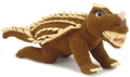 Toy Anguirus Mini ToyVault Plush.png