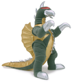 Toy Gigan ToyVault Plush.png