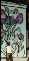 Giant Carnivorous Plant.png