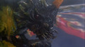 Godzilla And Mothra The Battle For Earth - - 6 - Battra is now dead.png