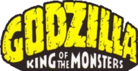M KING OF THE MONSTERS Logo.png