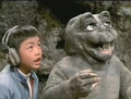 All Monsters Attack 1 - Minilla and the kid.png