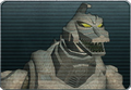 Mechagodzilla 2 Unleashed profile.png