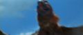 All Monsters Attack - Giant Condor flies in while in stock footage form 9-9.png
