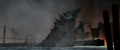 G14 - Unpolished CGI of Godzilla with MUTO's head in his hands.png