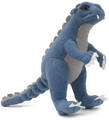 Toy Baby Godzilla Mini ToyVault Plush.png