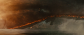 GKOTM Trailer 1 - Rodan flies just above the water.png