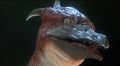 Fire Rodan Closeup.png