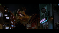 GMK - Ghidorah's electric biting Godzilla.png