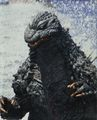 GMMG - Godzilla Coming Out of Water.jpg