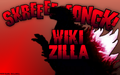 Wikizilla Wallpaper.png